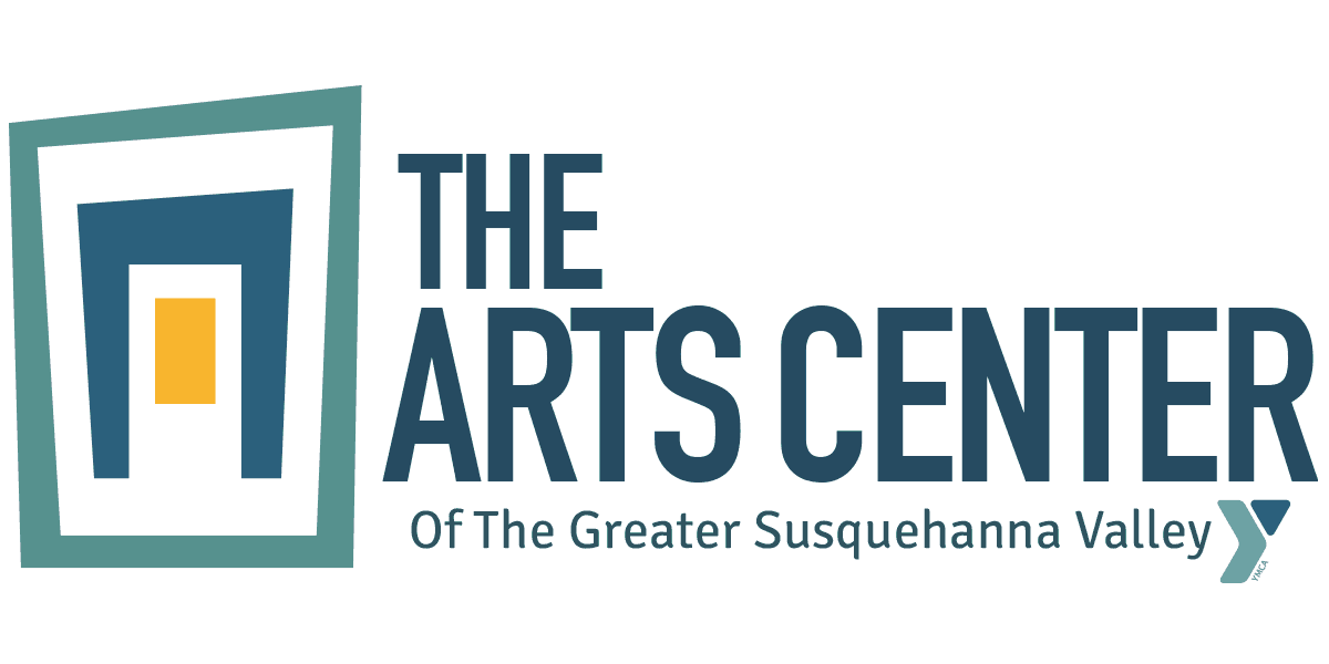 The Arts Center | The Greater Susquehanna Valley YMCA
